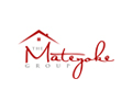 The Mateyoke Group